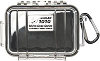 1010 Pelican Micro Case_black