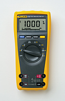 Fluke-175 Digital Multimeter