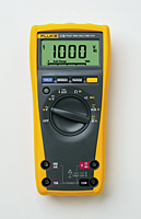 Fluke 179 Digital Multimeters