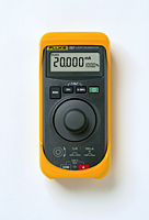 707 Loop Calibrator, 707 IS Calibrator