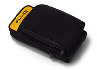 C125 - Soft Carrying Case