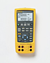 Fluke 726 and 725 Multifunction Process Calibrators
