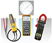 Electrical Instruments category image