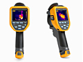 Fluke Performance Series IR Cameras