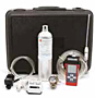GX-2012 Confined Space Kit