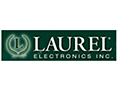 Laurel_Electronics_Inc