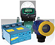 Level and Flow Instruments Category Image