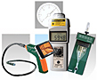 Misc. Analytical Instruments category image