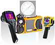 Thermal Imaging Instruments Category Image