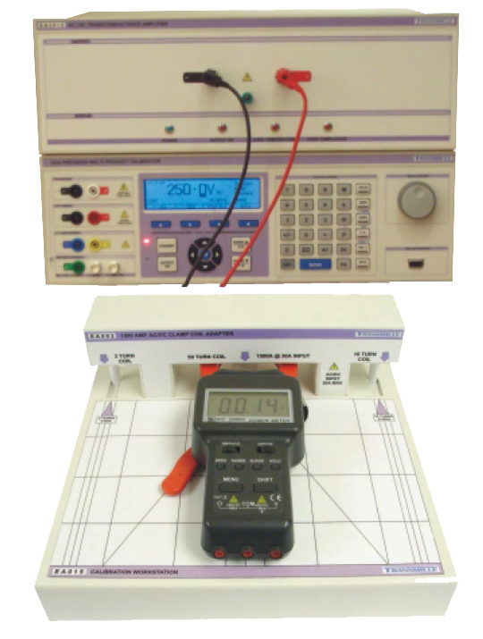operating instruction ac dc-clamp-meter type pdf