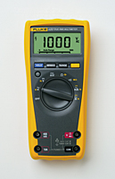 Fluke-177 Digital Multimeter