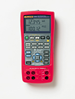 725 IS Multifunction Process Calibrator