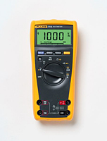 Fluke 77 IV Digital Multimeters