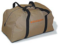 AG-BAG - Equipment Tote Bag