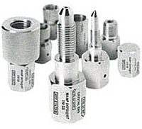 CPF Fittings & Hoses