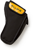 H6 Infrared Thermometer Holster