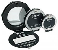 FLIR IR Windows Family Pic