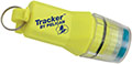 2140 Pelican Tracker Flashlight_01