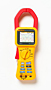 Fluke 345 Power Quality Clamp Meters