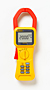 Fluke-353 AC/DC True-rms Clamp Meter, 2000 A, Amps only