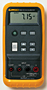 Fluke 715, 707 and 705 Loop Calibrators