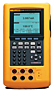 Fluke 741B, 743B and 744 Calibrators