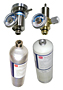 GX-2009 Calibration Gases & Equip Composite