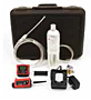 GX-2009 Confined Space Kit