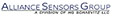 AllianceSensorsGroup_Logo