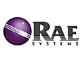 RAE_Systems