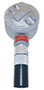 RKI Direct Connect Non Explosion Proof Sensor with J-Box