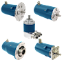 Avtron Encoders