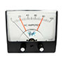 Hoyt Analog Meter 6046MR